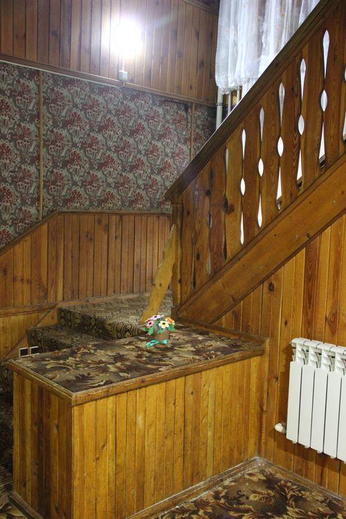 Двухъэтажный коттедж во Владимирской области цены