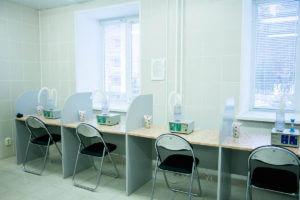 Лечение в санатории программы и процедуры